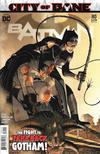 Cover Thumbnail for Batman (2016 series) #80