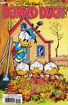 Cover for Donald Duck & Co (Hjemmet / Egmont, 1948 series) #41/2019