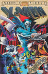 Cover Thumbnail for X-Men: Inferno (1996 series)  [Second Printing]