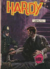 Cover for Hardy (Arédit-Artima, 1971 series) #71