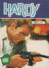 Cover for Hardy (Arédit-Artima, 1971 series) #70