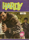 Cover for Hardy (Arédit-Artima, 1971 series) #75
