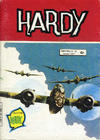 Cover for Hardy (Arédit-Artima, 1971 series) #65