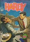 Cover for Hardy (Arédit-Artima, 1971 series) #73