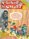 Cover for Clever & Smart - Ibanez-Jubiläums-Comic-Taschenbuch (Condor, 1991 ? series) #15
