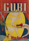 Cover for O Guri Comico (O Cruzeiro, 1940 series) #239