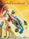 Cover for Michel Vaillant L'Intégrale (Le Lombard, 2008 series) #10