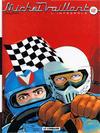 Cover for Michel Vaillant L'Intégrale (Le Lombard, 2008 series) #12