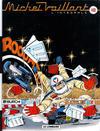 Cover for Michel Vaillant L'Intégrale (Le Lombard, 2008 series) #18