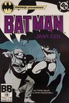 Cover for Batman (Juniorpress, 1985 series) #14