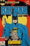 Cover for Batman (Juniorpress, 1985 series) #15