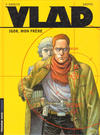Cover Thumbnail for Vlad (2000 series) #1 - Igor, mon frère
