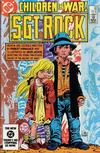 Cover Thumbnail for Sgt. Rock (1977 series) #396 [Direct]