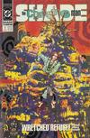 Cover for Shade, the Changing Man (DC, 1990 series) #7