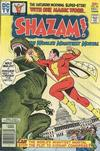 Cover for Shazam! (DC, 1973 series) #26