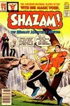 Cover for Shazam! (DC, 1973 series) #29