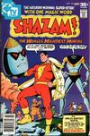 Cover for Shazam! (DC, 1973 series) #33