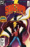 Cover Thumbnail for Shazam: The New Beginning (1987 series) #1 [Direct]