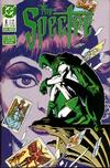 Cover for The Spectre (DC, 1987 series) #6