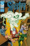 Cover for The Spectre (DC, 1987 series) #17