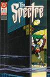 Cover for The Spectre (DC, 1987 series) #20