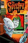 Cover for The Spectre (DC, 1987 series) #26