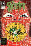 Cover for The Spectre (DC, 1987 series) #29
