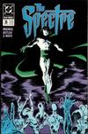Cover for The Spectre (DC, 1987 series) #30