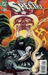 Cover for The Spectre (DC, 1992 series) #37