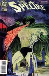 Cover for The Spectre (DC, 1992 series) #39