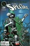 Cover for The Spectre (DC, 1992 series) #47