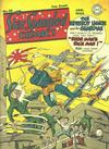 Cover for Star Spangled Comics (DC, 1941 series) #28