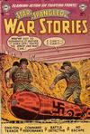 Cover for Star Spangled War Stories (DC, 1952 series) #13