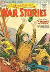 Cover for Star Spangled War Stories (DC, 1952 series) #37