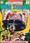 Cover for Star Spangled War Stories (DC, 1952 series) #93