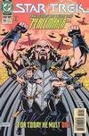Cover Thumbnail for Star Trek (1989 series) #55 [Direct Sales]