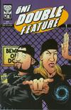 Cover for Oni Double Feature (Oni Press, 1998 series) #1