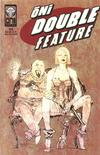 Cover for Oni Double Feature (Oni Press, 1998 series) #4