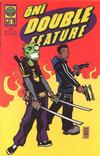 Cover for Oni Double Feature (Oni Press, 1998 series) #5