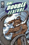 Cover for Oni Double Feature (Oni Press, 1998 series) #8