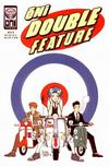 Cover for Oni Double Feature (Oni Press, 1998 series) #11
