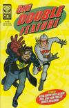 Cover for Oni Double Feature (Oni Press, 1998 series) #12