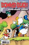 Cover for Donald Duck & Co (Hjemmet / Egmont, 1948 series) #44/2019