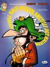 Cover for Isnogud (Egmont Ehapa, 1989 series) #15 - Ich will Kalif werden anstelle des Kalifen