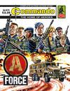Cover for Commando (D.C. Thomson, 1961 series) #5275