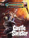 Cover for Commando (D.C. Thomson, 1961 series) #5276