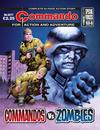 Cover for Commando (D.C. Thomson, 1961 series) #5277