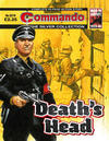 Cover for Commando (D.C. Thomson, 1961 series) #5278