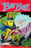 Cover for Big Boss (Arédit-Artima, 1960 series) #53