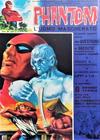 Cover for L'Uomo Mascherato Phantom [Avventure americane] (Edizioni Fratelli Spada, 1972 series) #14